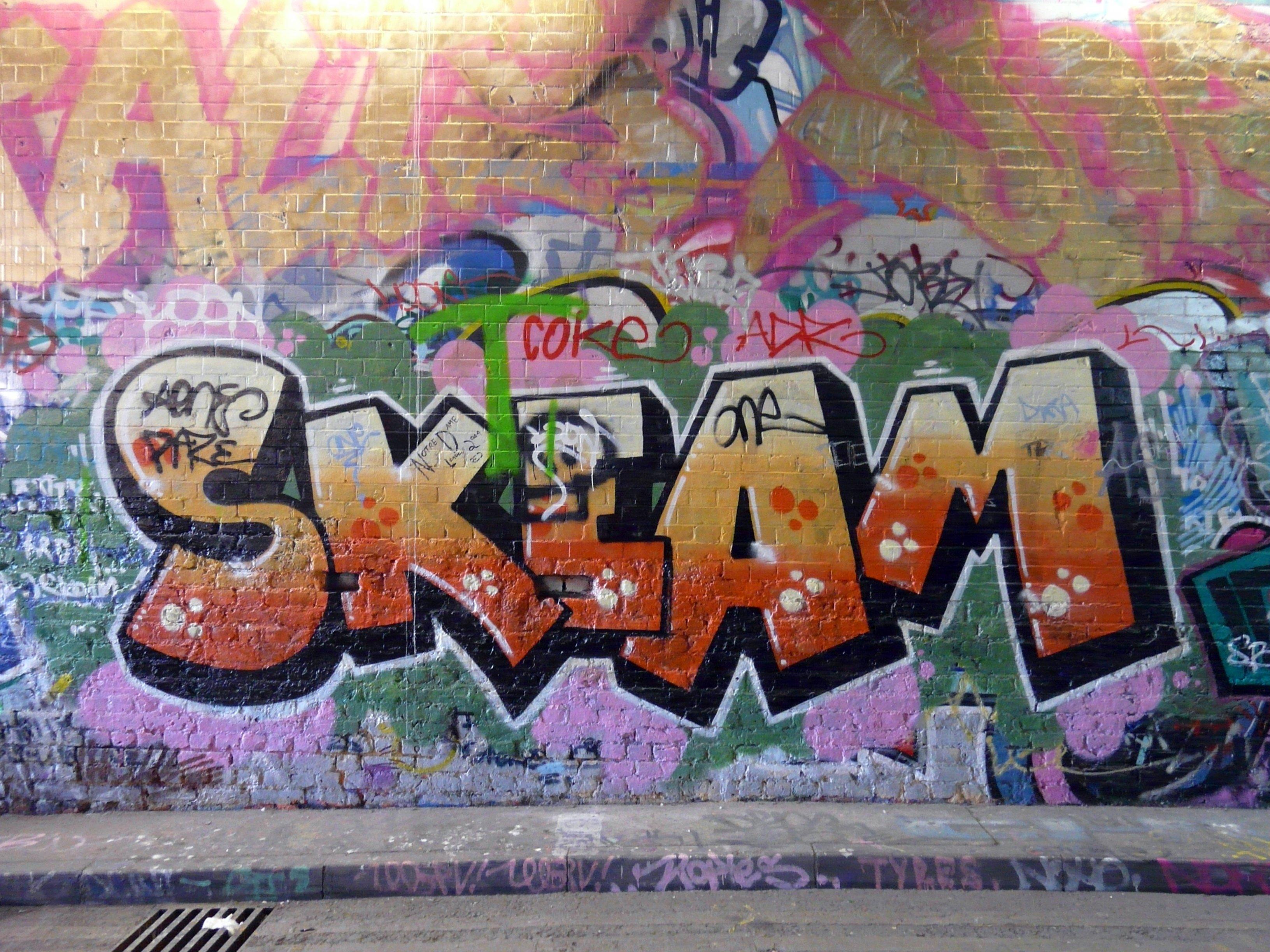 graffiti entfernen mit trockeneisstrahlen ist schonend und zu empfehlen. Black Bedroom Furniture Sets. Home Design Ideas
