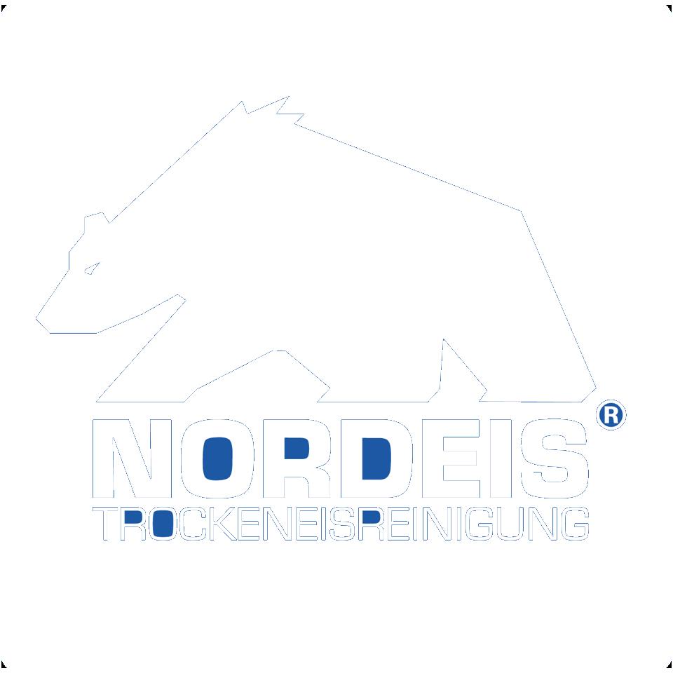 Nordeis titelbild